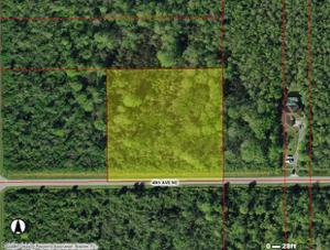 45th Ave Ne, Naples, FL 34120