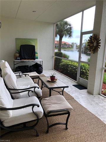 6740 Beach Resort Dr 11, Naples, FL 34114