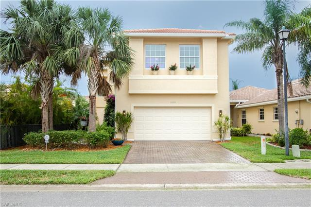 10498 Carolina Willow Dr, Fort Myers, FL 33913