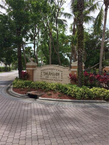 1195 Wildwood Lakes Blvd 105, Naples, FL 34104