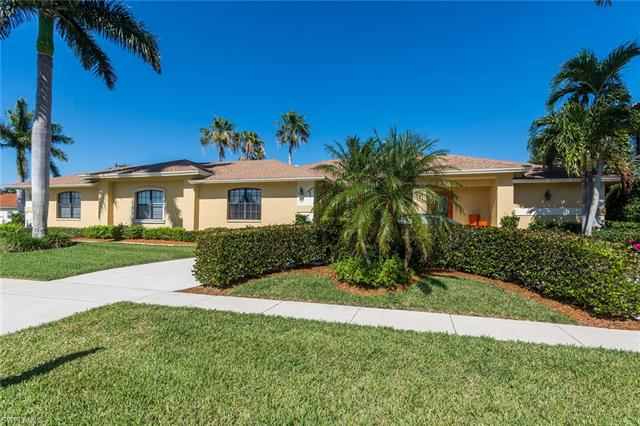 301 Lamplighter Dr, Marco Island, FL 34145