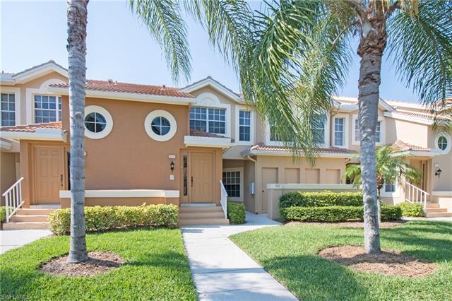 13070 Amberley Ct 910, Bonita Springs, FL 34135