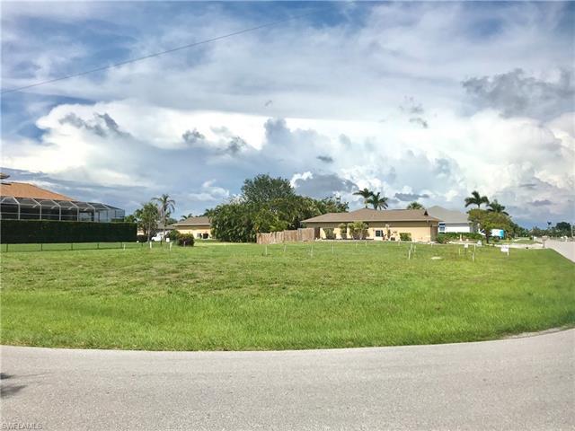 1412 Leland Way, Marco Island, FL 34145