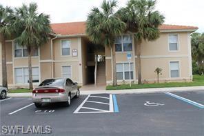 8225 Ibis Club Dr 214, Naples, FL 34104