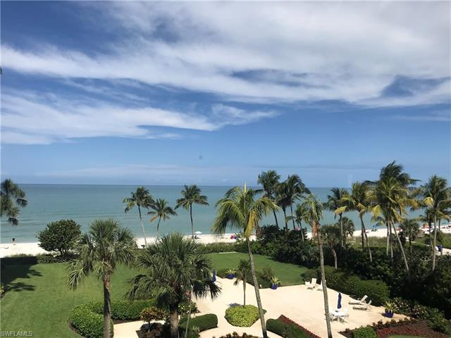 1285 Gulf Shore Blvd N 4c, Naples, FL 34102