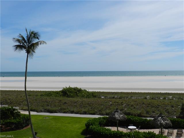 180 Seaview Ct 317, Marco Island, FL 34145
