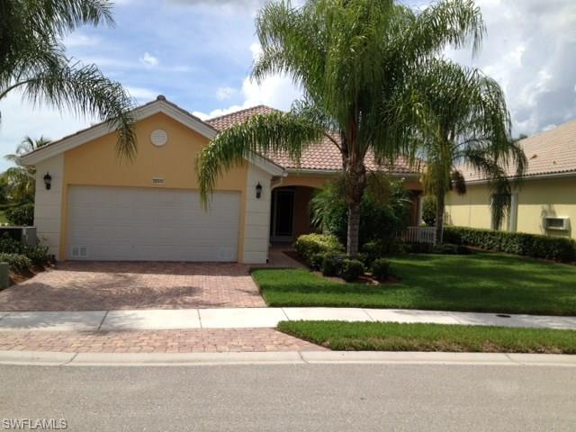 28342 Moray Dr, Bonita Springs, FL 34135