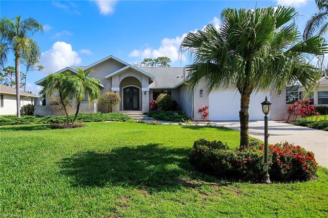 7008 Spotted Fawn Ct, Fort Myers, FL 33908