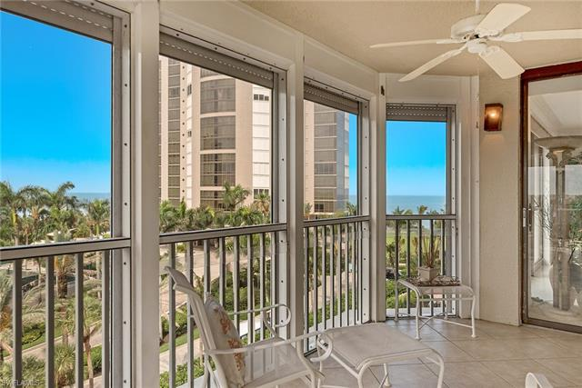 4401 Gulf Shore Blvd 607, Naples, FL 34103