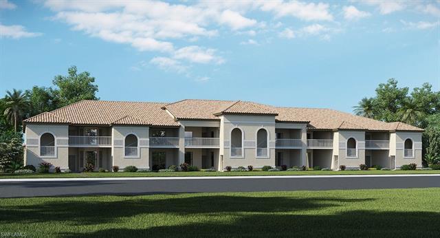 13671 Julias Way 1213, Fort Myers, FL 33919