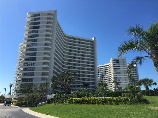 440 Seaview Ct 504, Marco Island, FL 34145