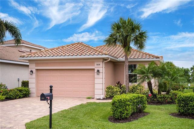 9228 Astonia Way, Estero, FL 33967