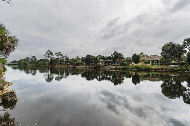 27684 Imperial River Rd 105, Bonita Springs, FL 34134