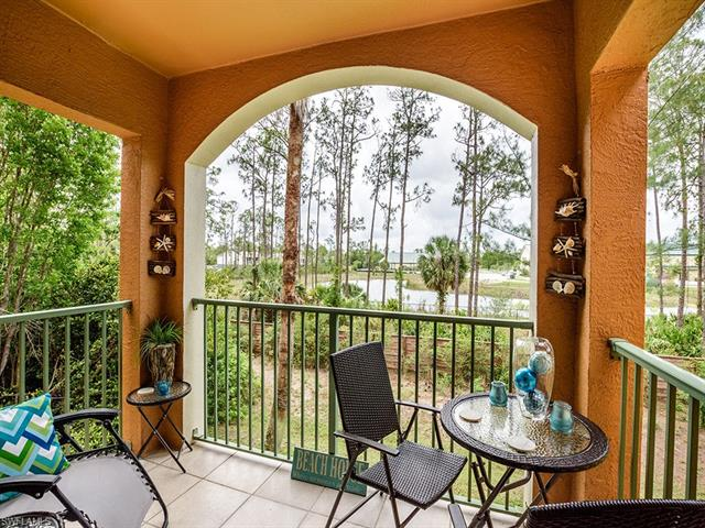 1150 Wildwood Lakes Blvd 202, Naples, FL 34104