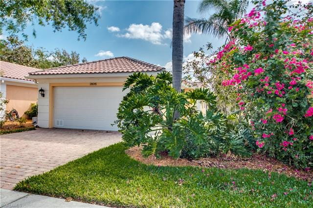 28015 Boccaccio Way, Bonita Springs, FL 34135