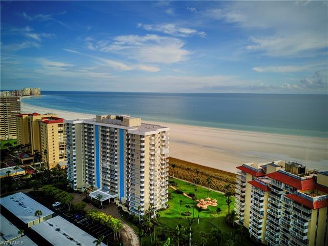 180 Seaview Ct 413, Marco Island, FL 34145