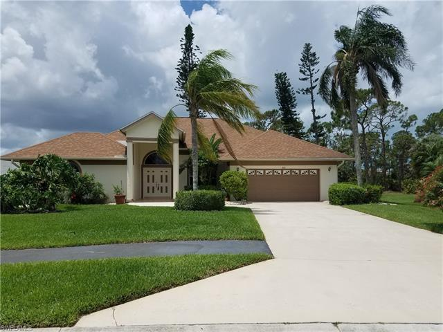 1829 Imperial Golf Course Blvd, Naples, FL 34110