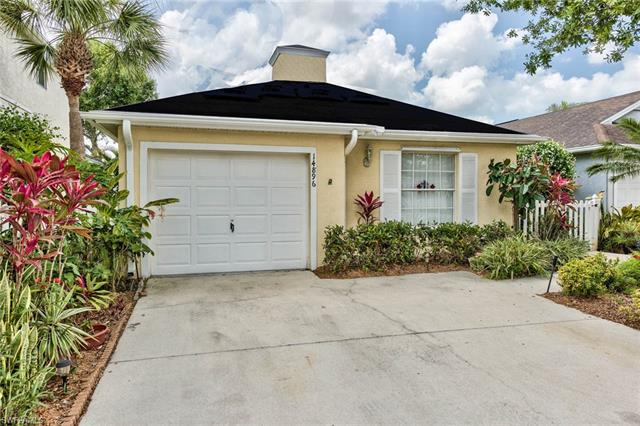 14896 Sterling Oaks Dr, Naples, FL 34110