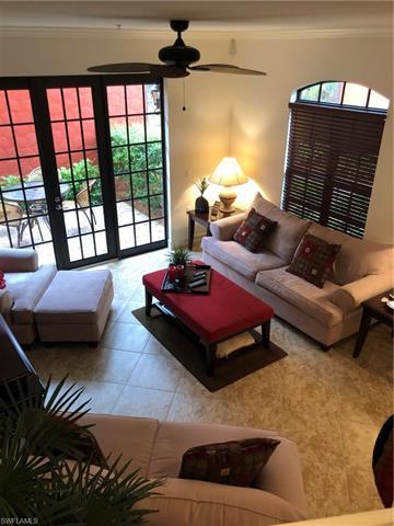 9085 Chula Vista St 10605, Naples, FL 34113