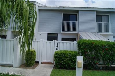 18046 San Carlos Blvd 140, Fort Myers Beach, FL 33931