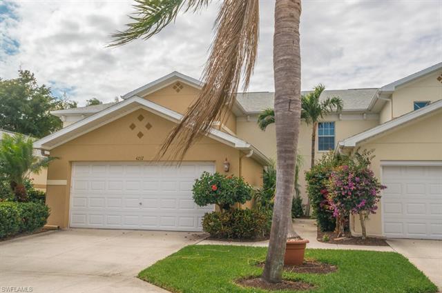 4217 Pensacola Ave 201, Estero, FL 33928