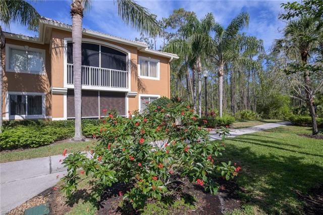1885 Florida Club Dr 8107, Naples, FL 34112