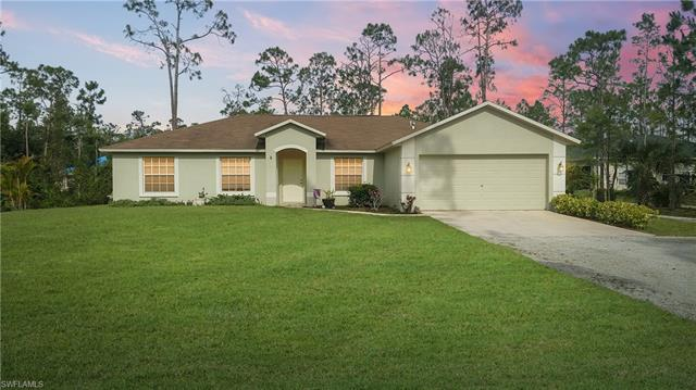 4295 14th St Ne, Naples, FL 34120