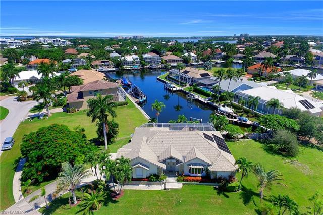 370 Cottage Ct, Marco Island, FL 34145