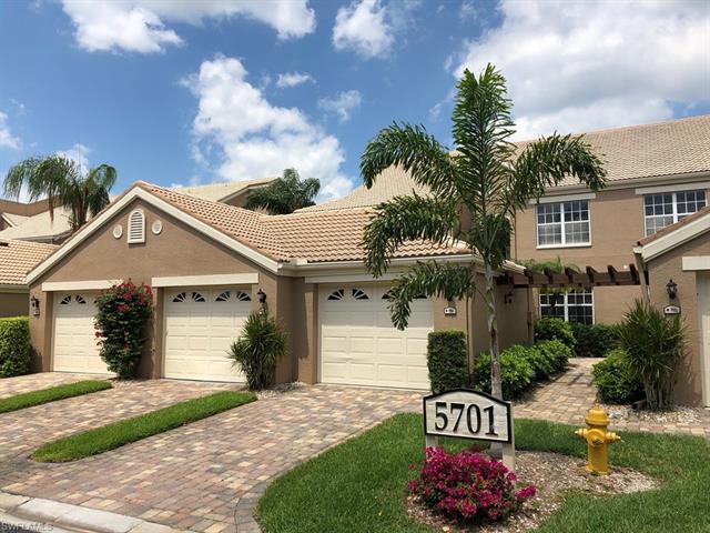 5701 Heron Ln 705, Naples, FL 34110