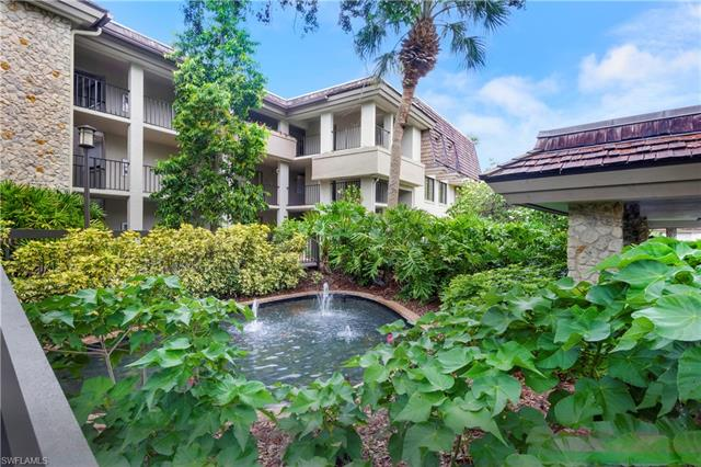 5954 Pelican Bay Blvd 221, Naples, FL 34108