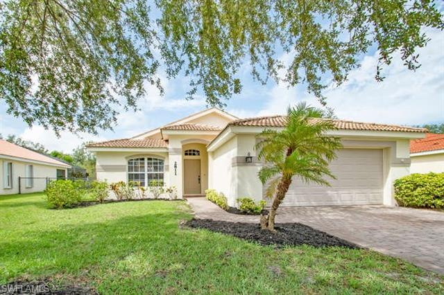 2811 Orange Grove Trl, Naples, FL 34120