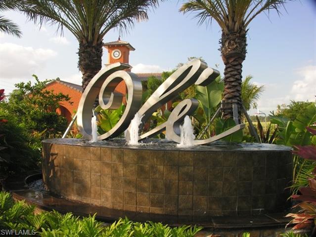 9026 Alturas Ln 34-5, Naples, FL 34113