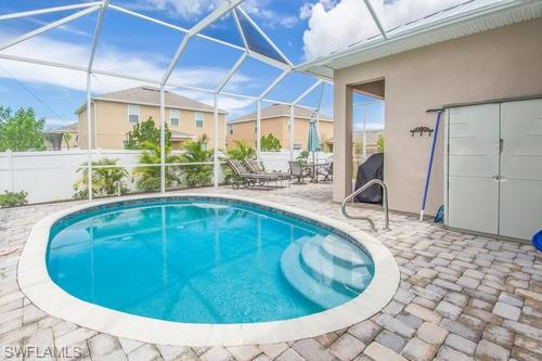 26736 Morton Ave, Bonita Springs, FL 34135