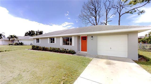 17416 Ingram Rd, Fort Myers, FL 33967