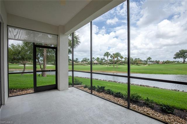 4794 Alberton Ct 3001, Naples, FL 34105