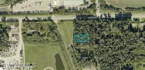 Americana Ave, Estero, FL 33928