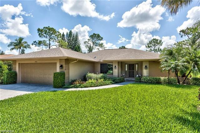 1933 Countess Ct, Naples, FL 34110