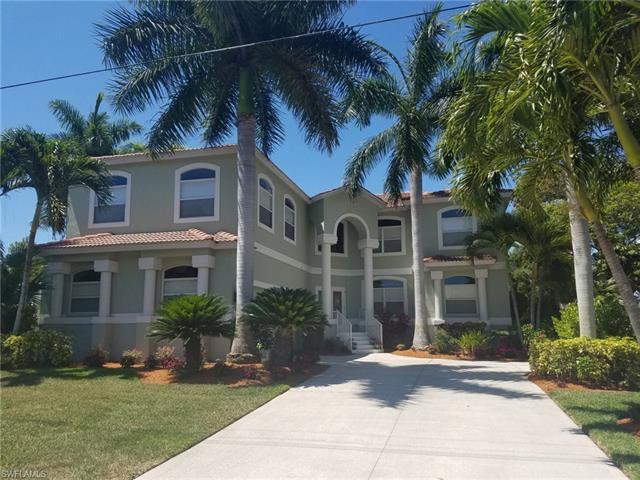 221 3rd St W, Bonita Springs, FL 34134