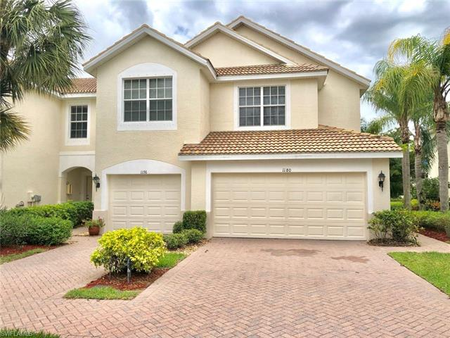 1180 1180 Oxford Ln Ln W, Naples, FL 34105