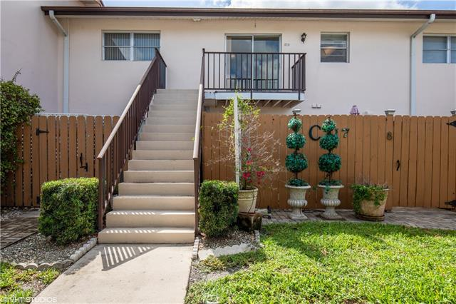 180 Cypress Way E C218, Naples, FL 34110