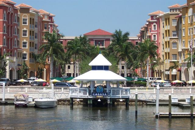 450 Bayfront Pl 4509, Naples, FL 34102