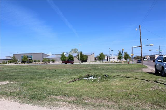 1302 Pine Street, Abilene, TX 79601