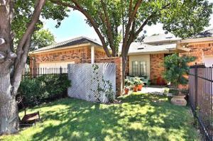 117 Lytle Place Drive, Abilene, TX 79602