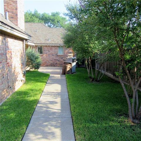 43 Augusta Drive, Abilene, TX 79606