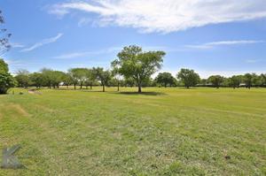 45 Cypress Point Street, Abilene, TX 79606