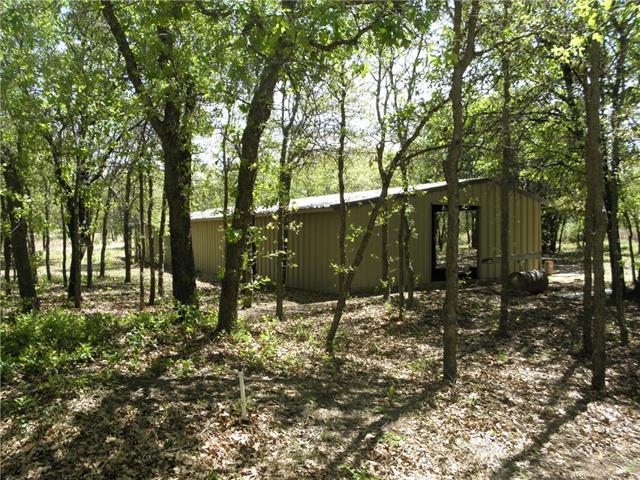 11911 Private Road 2286, Abilene, TX 79602