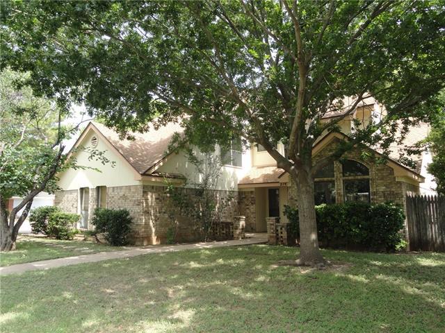 2742 Stonecrest Drive, Abilene, TX 79606