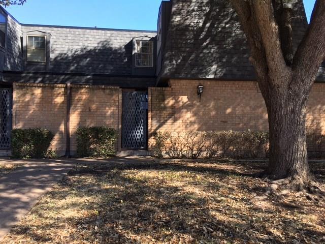2805 Caton Pl, Abilene, TX 79605