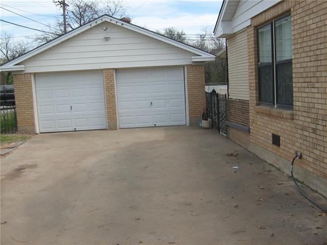 749 S Leggett Drive, Abilene, TX 79605