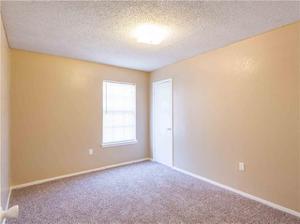 2400 Buffalo Gap Road, Abilene, TX 79605